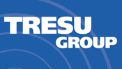 TRESU Group Rings